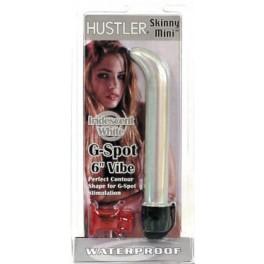 Hustler G-spot Vibrator